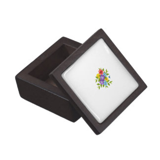 Home Related Jewelry Box