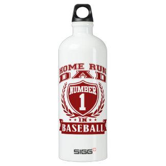 Home Run Dad SIGG Traveler 1.0L Water Bottle