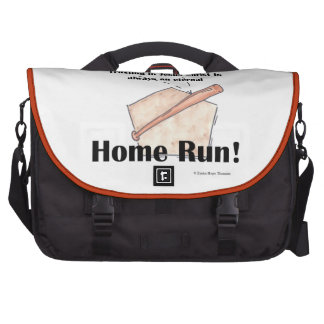 home run bags for laptop