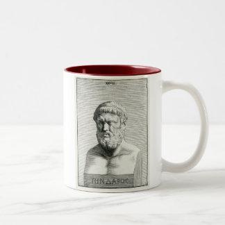 Home run tazas de café