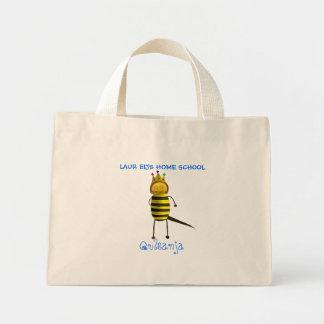 Home School Bag