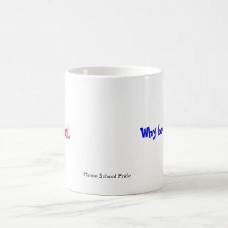 Home School Pride Mug