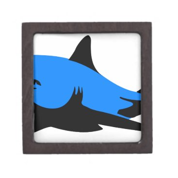 Professional Business Home shark Office custom personalize business Gift Box