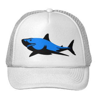 Home shark Office custom personalize business Trucker Hat