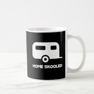 Home Skooled Coffee Mug