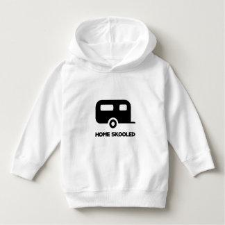 Home Skooled T-shirt