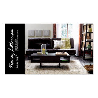 Luxury Real Estate Business Cards Templates Zazzle