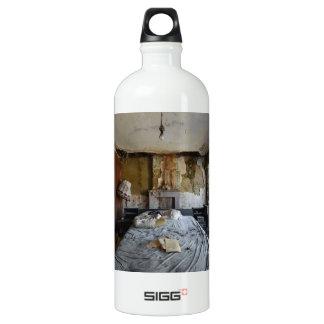 Home Sweet Home 1 Aluminum Water Bottle