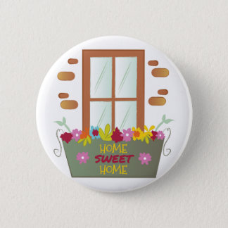 Home Sweet Home Button