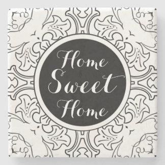Home sweet Home coaster housewarming gift