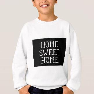 Home Sweet Home Colorado Sweatshirt