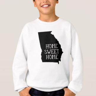 Home Sweet Home Georgia Sweatshirt