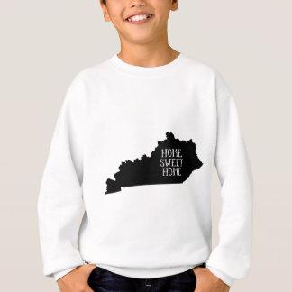 Home Sweet Home Kentucky Sweatshirt