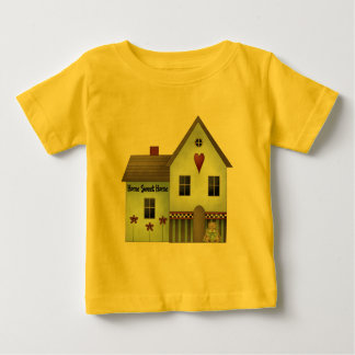 Home Sweet Home Kids T Shirts and Kids Gifts