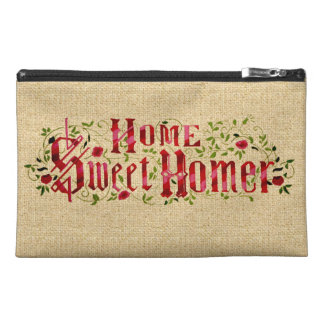 Home Sweet Home(r) Assorted Size Organizing Bags