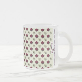 Home sweet home set of mugs old style kitchen