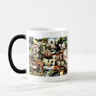 Home Sweet Home tif Mug
