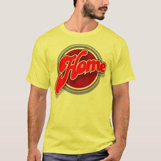 Home swoop shirt