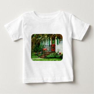 Home that Always Celebrates Christmas Tshirts