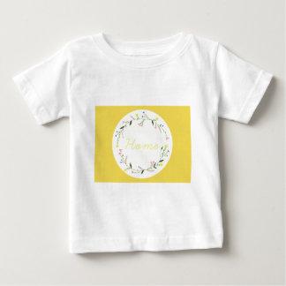 Home Shirts