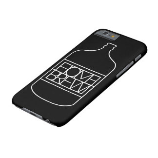 Homebrew (Carboy) Barely There iPhone 6 Case