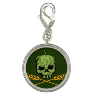 Homebrew Pirate Charms