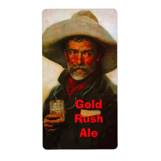 Homebrewing Supplies Beer Brewing Homebrew Labels