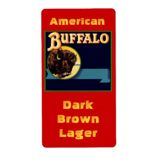 Homebrewing Supplies Beer Brewing Homebrew Labels