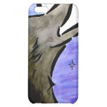 HomeComing iPhone Case Case For iPhone 5C