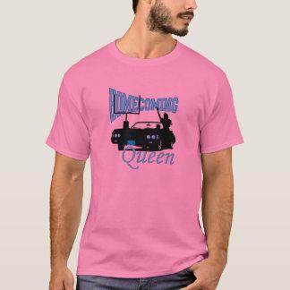 Homecoming Queen T-Shirt