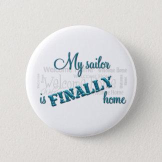 Homecoming: Sailor button