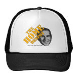 homedespot5 mesh hat
