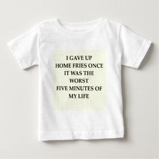 HOMEFRIES.jpg T Shirt