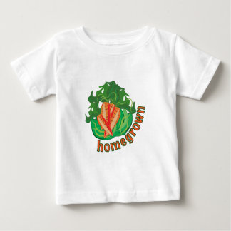 Homegrown Baby T-Shirt
