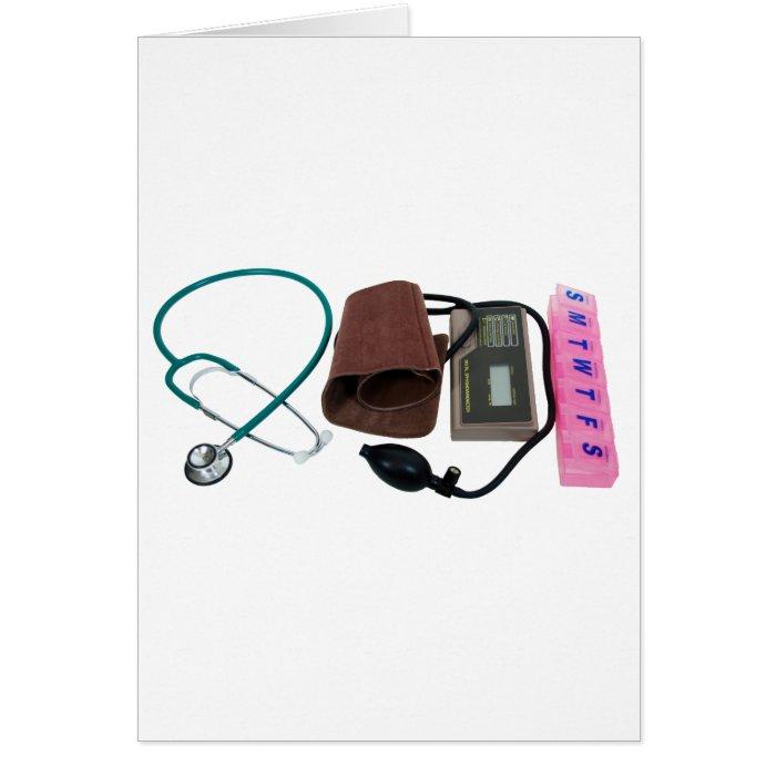 HomeHealthCare041109 Card