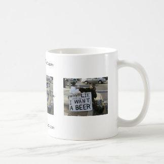 homeless, homeless, 7thbleecker, homeless, 7tha... classic white coffee mug