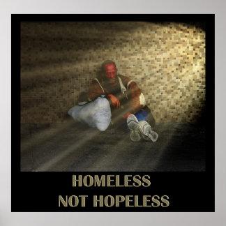 Slavery in Haiti