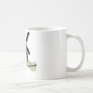 Homemade Goodness Product Coffee Mug