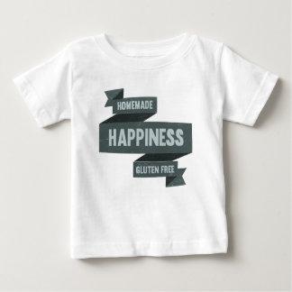 Homemade Happiness - gluten free Shirts