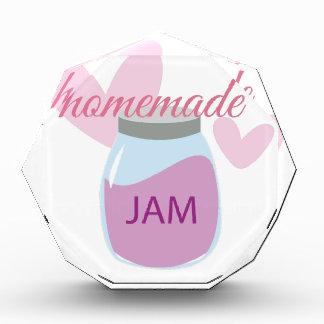 Homemade Jam Award