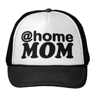 @homeMom.png Hats
