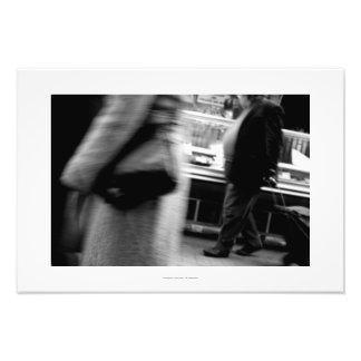 Homenaje de Daguerre París de la ruda a la Fotografía