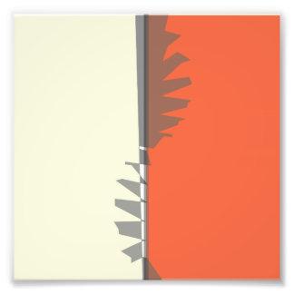 Homenaje moderno de Gropius del icono del Bauhaus  Fotos