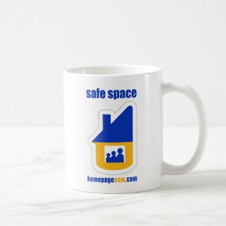 homepageNOW safety mug
