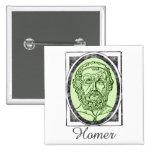 Homer Pin