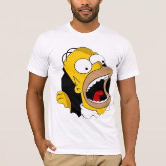 Homer tshirt