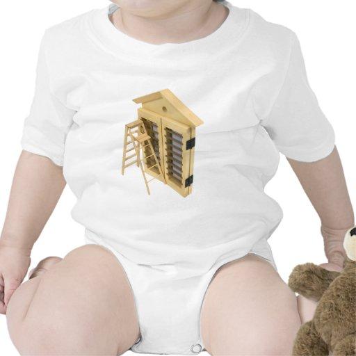 HomeRepairs042810 Traje De Bebé