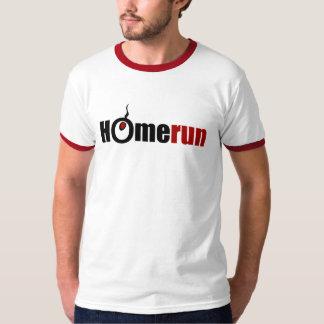 Homerun T-shirts