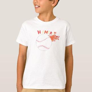 Homerun - Winner 05.04.09 T-Shirt