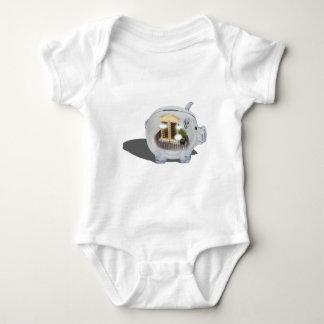 HomeSavings103010 Baby Bodysuit